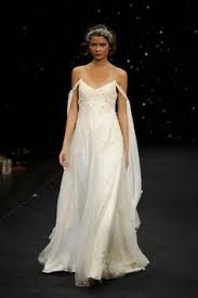 Image result for maid marian wedding gown