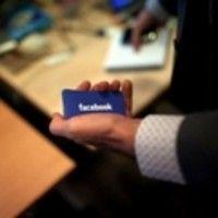 #Facebook: consigli gli startupper