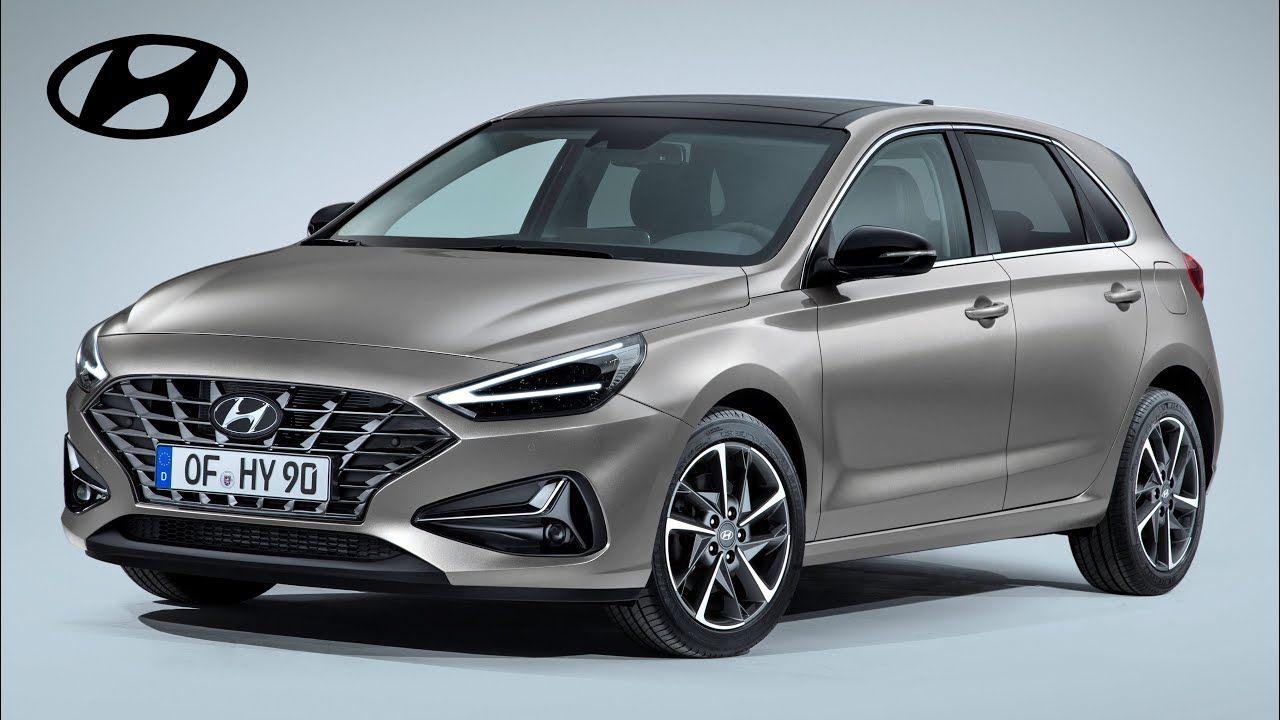 Get Vision Hyundai Webster Service