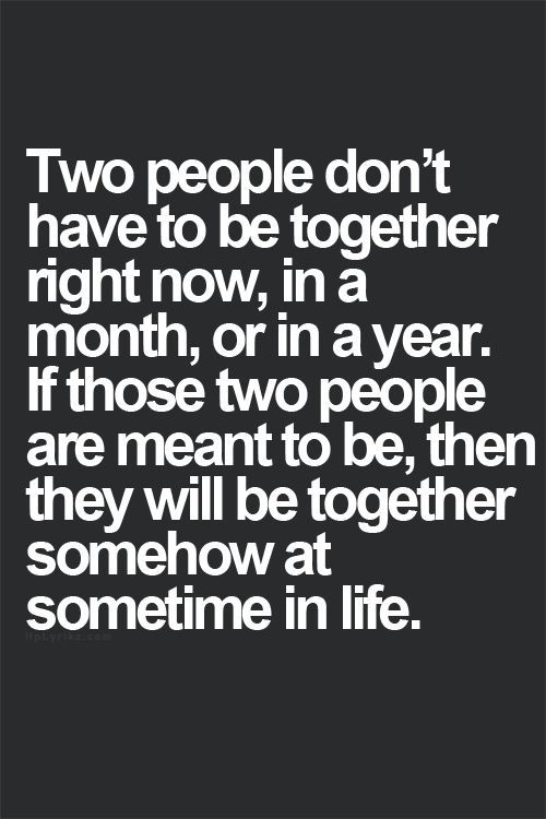 Soulmate Quotes : Yes. I had always wondered why me and he spend 2 years as friends if we were mea