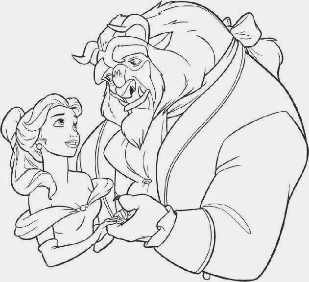 Pin En Dibujos Disney Para Colorear