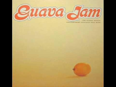 Sunday manoa kawika music pinterest sunday manoa kawika fandeluxe Gallery