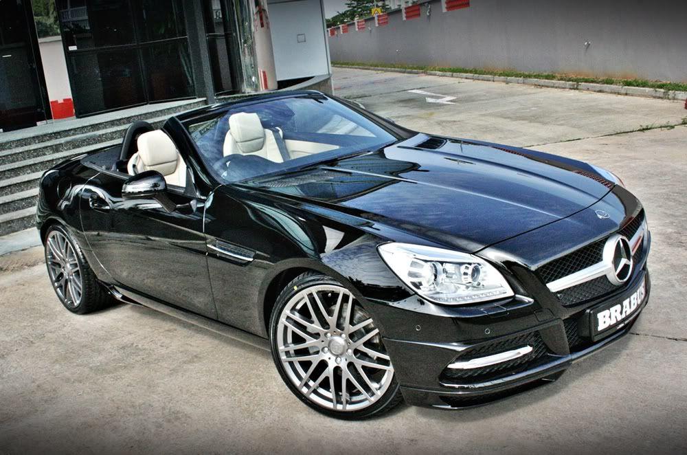 More Travel Img Mercedes Slk Mercedes Benz Benz
