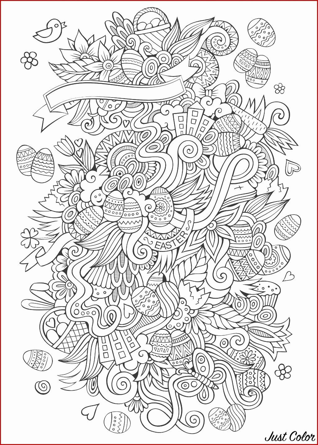Hawaiian Shirt Coloring Page Unique Lsu Tiger Coloring Pages