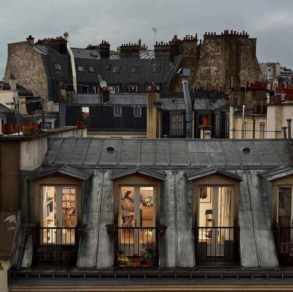 pinterest schistady Parigi, Appartamenti parigi e
