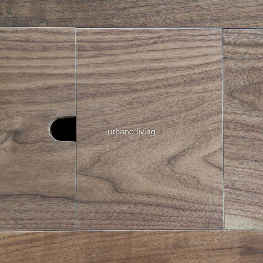 Wood floor socket cover  good guf in 2019  Floor outlets