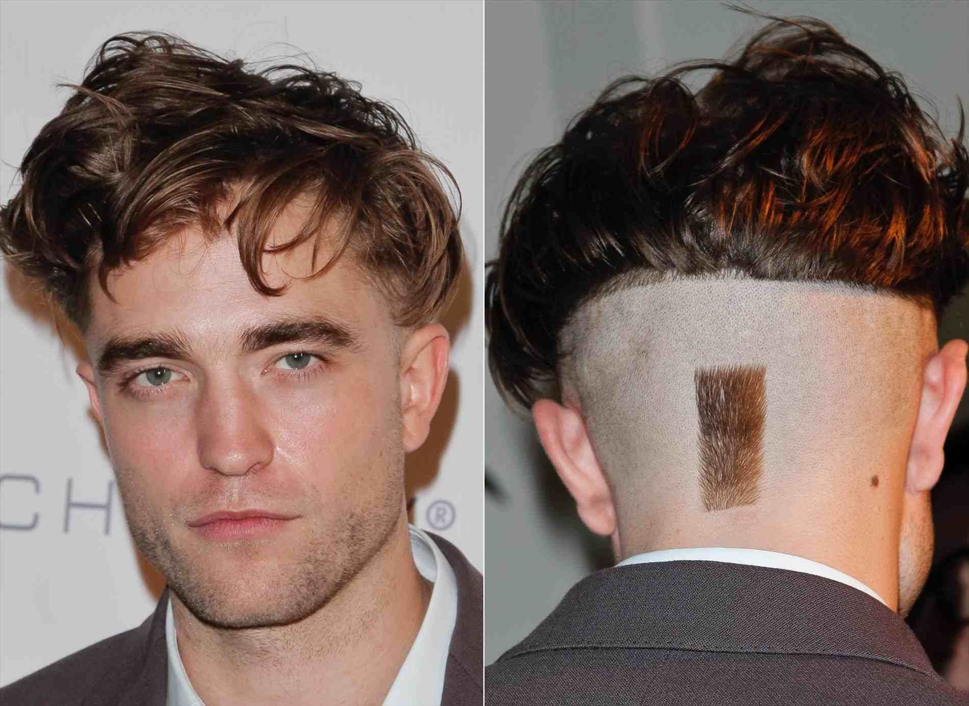 Celebrity Hairstyles Men 2016 Undercut Hairstyles For Men Haircuts
