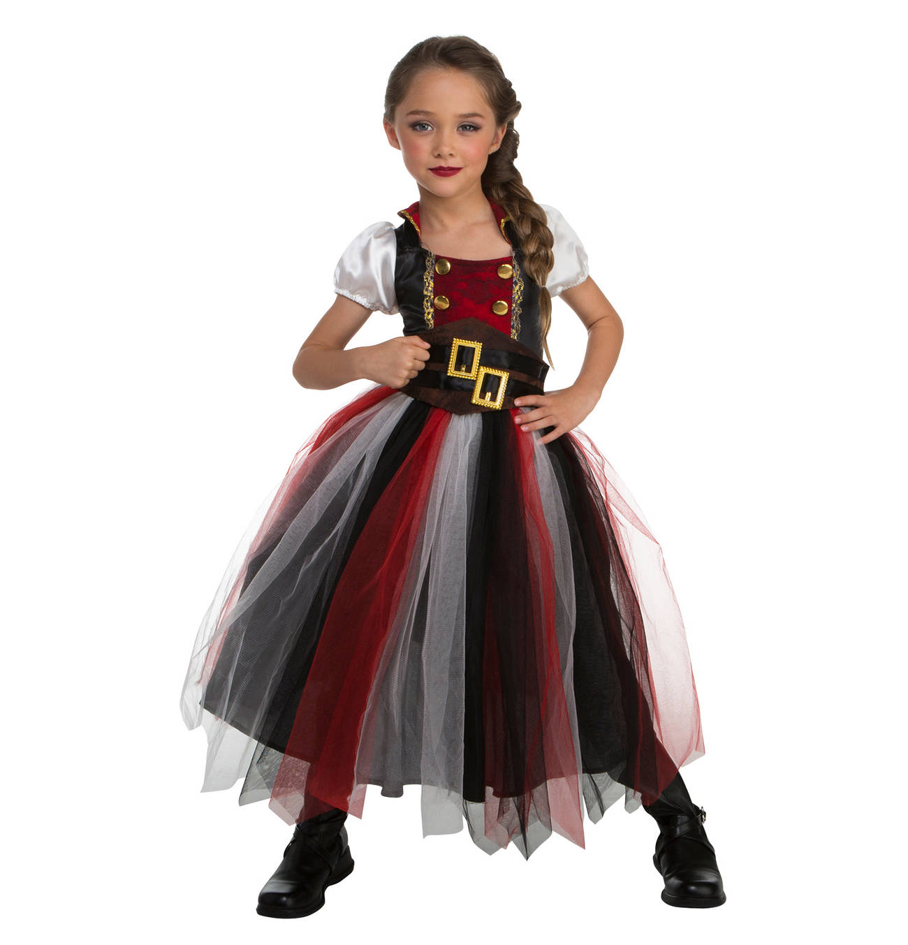 Halloween Kostüme Damen Kaufhof Kostüm Piratin Kinder Products In 2019 Kostüm Piratin