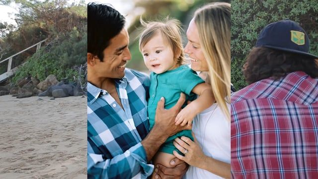 Follow Jonathan Canlas behind the scenes of a real family session.  One of the 15 videos available with the online workshop FIND in a BOX  http://findinabox.com