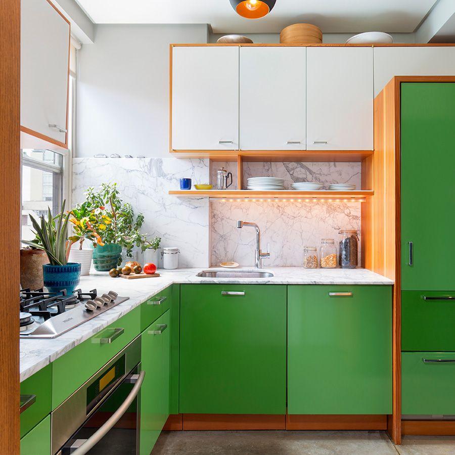 Chelsea apartment architecture interiors renovation nyc andrew