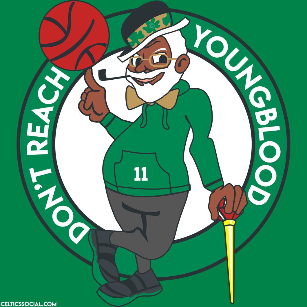 Pin By Antoine Harrison On Boston Celtics Michael Jordan Basketball Sports Quotes Basketball Basketball Funny