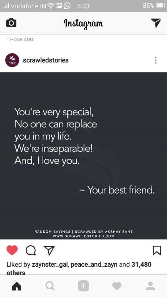 Pin By Rebecca On Best Friends Friend Quotes For Girls Bff Quotes Friends Quotes