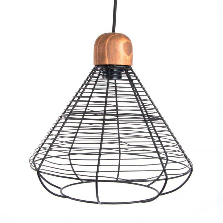 L Mparas Vintage Iluminaci N Vintage Luces Vintage Luzete Es  ~ Lamparas De Techo Estilo Industrial