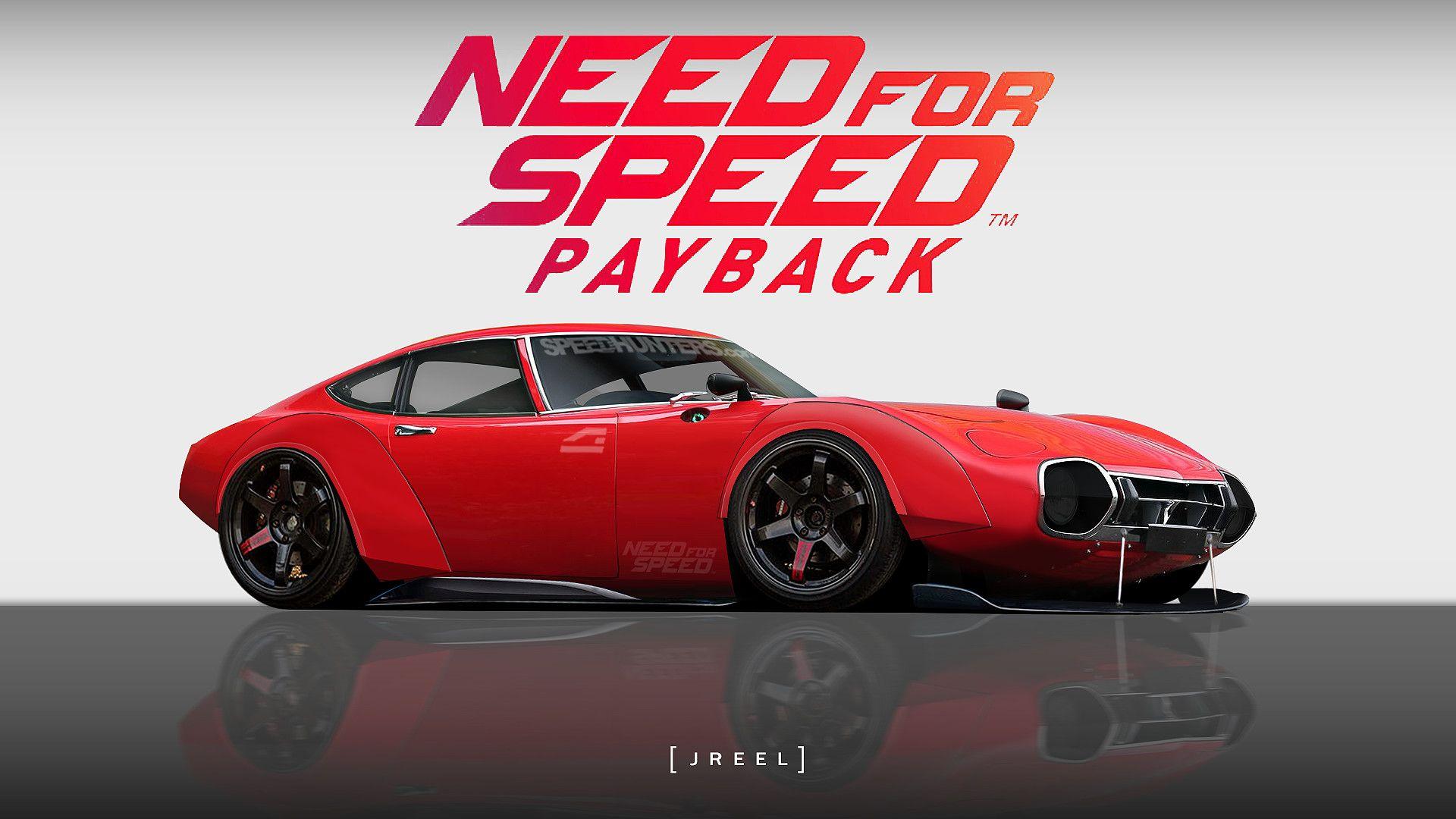 Chomikuj 1 Nfs Payback Nfs Payback Pl Wymagania Zapraszam Na Nasze Profile Need For Speed Payback Fans Oficjalna Strona Http Needfor Need For Speed