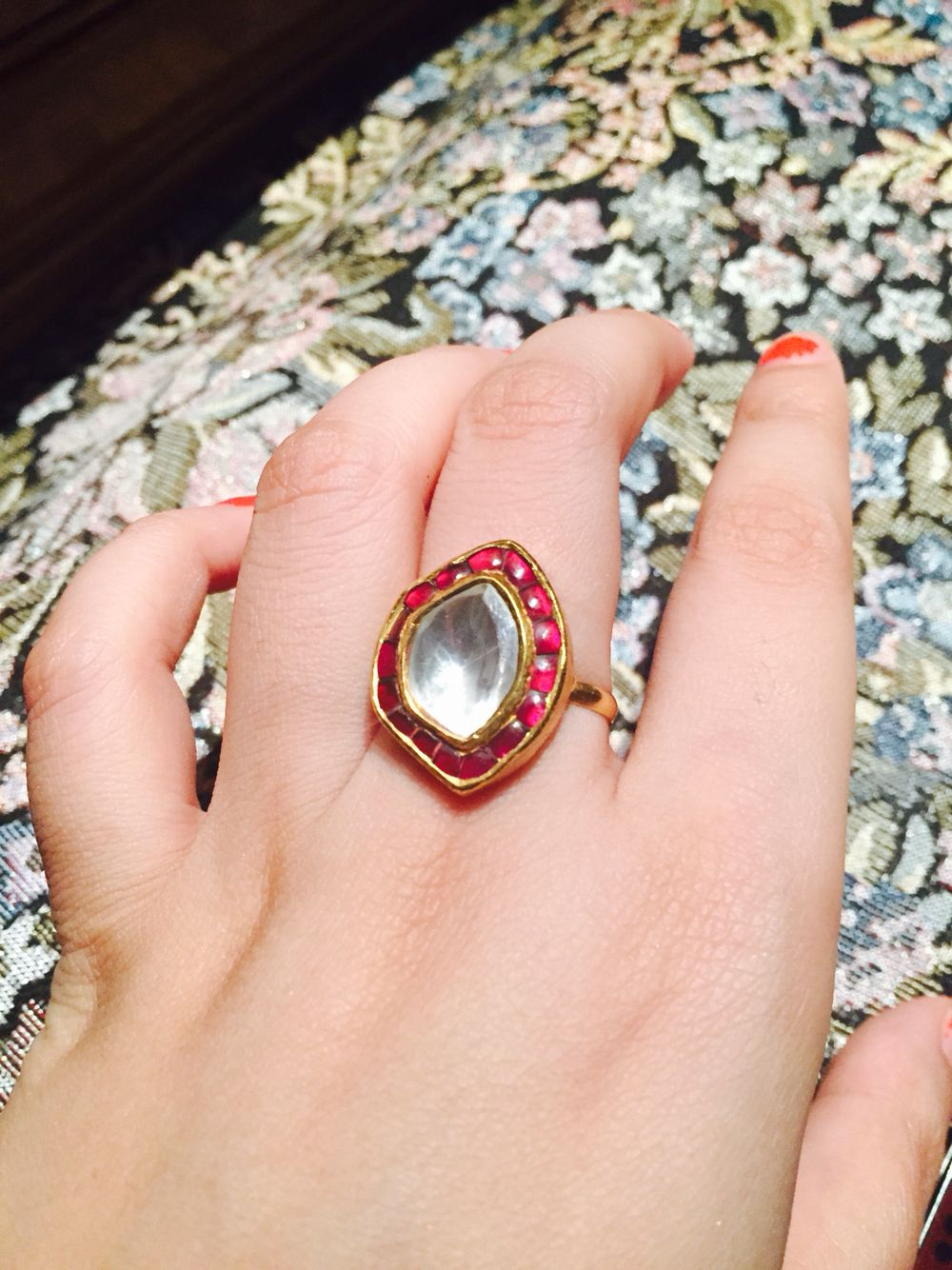 All time fashion | My jwellery passion | Pinterest | Passion and Fashion