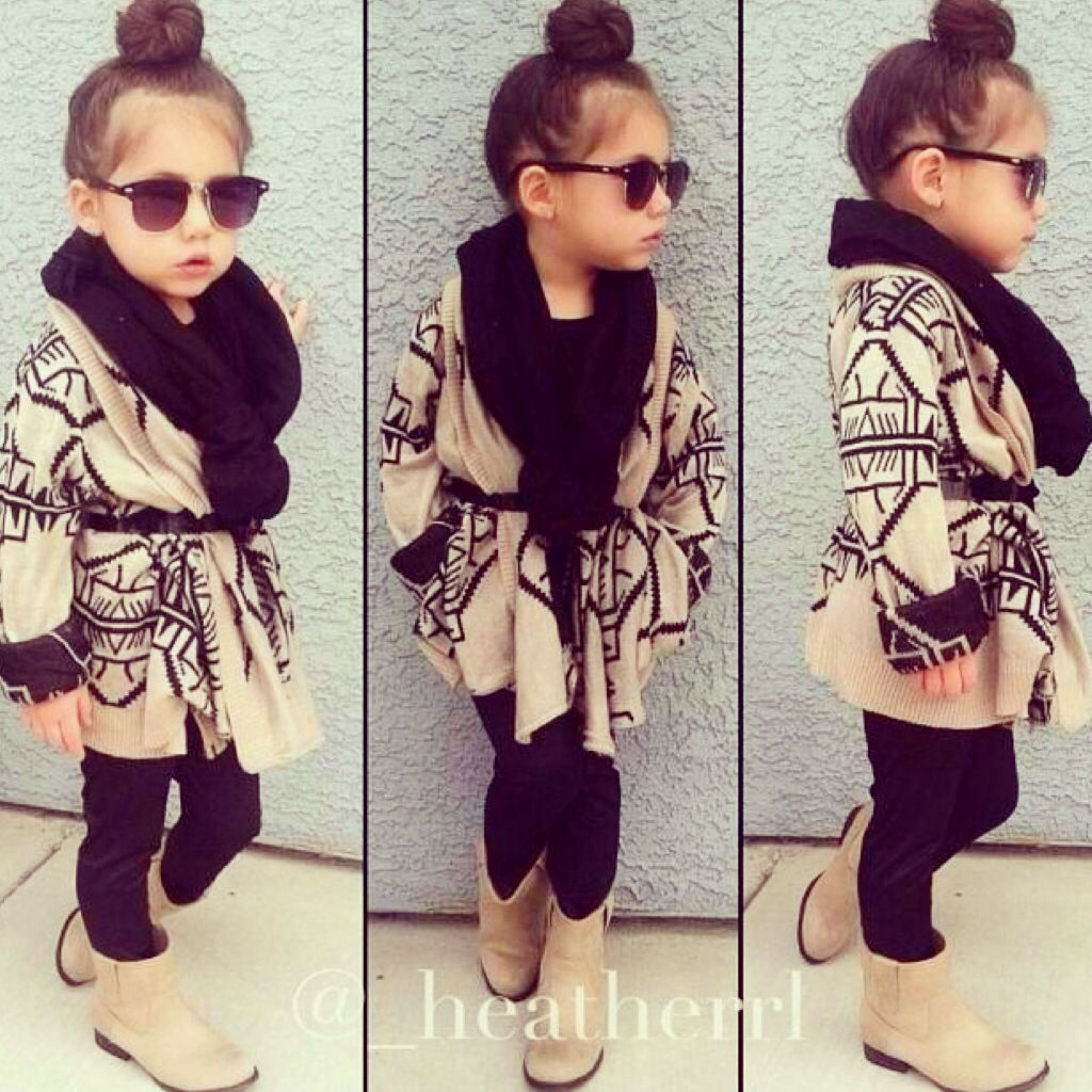 Go Little Mama! Get Stylish Kids Clothes For Less At Www