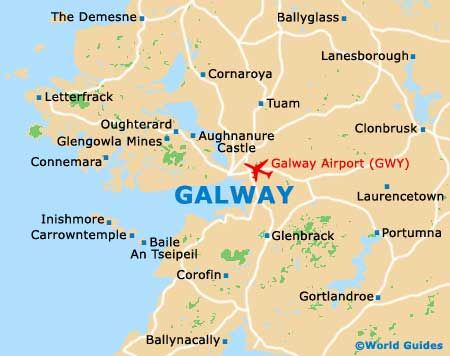 Galway Ireland Pictures Google Search With Images Ireland