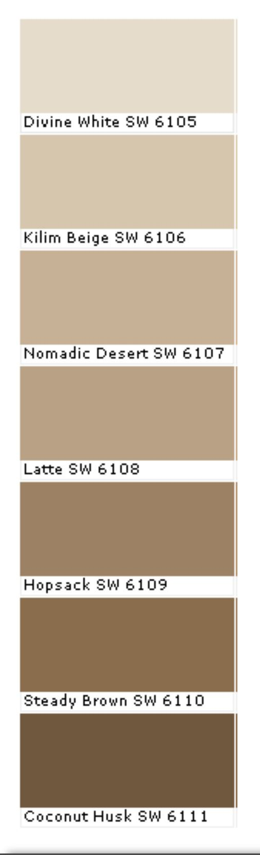 Popular Colors For Living Rooms 2013 Pin By Donna Ward On Pick A Palette Pinterest Paint Ideas