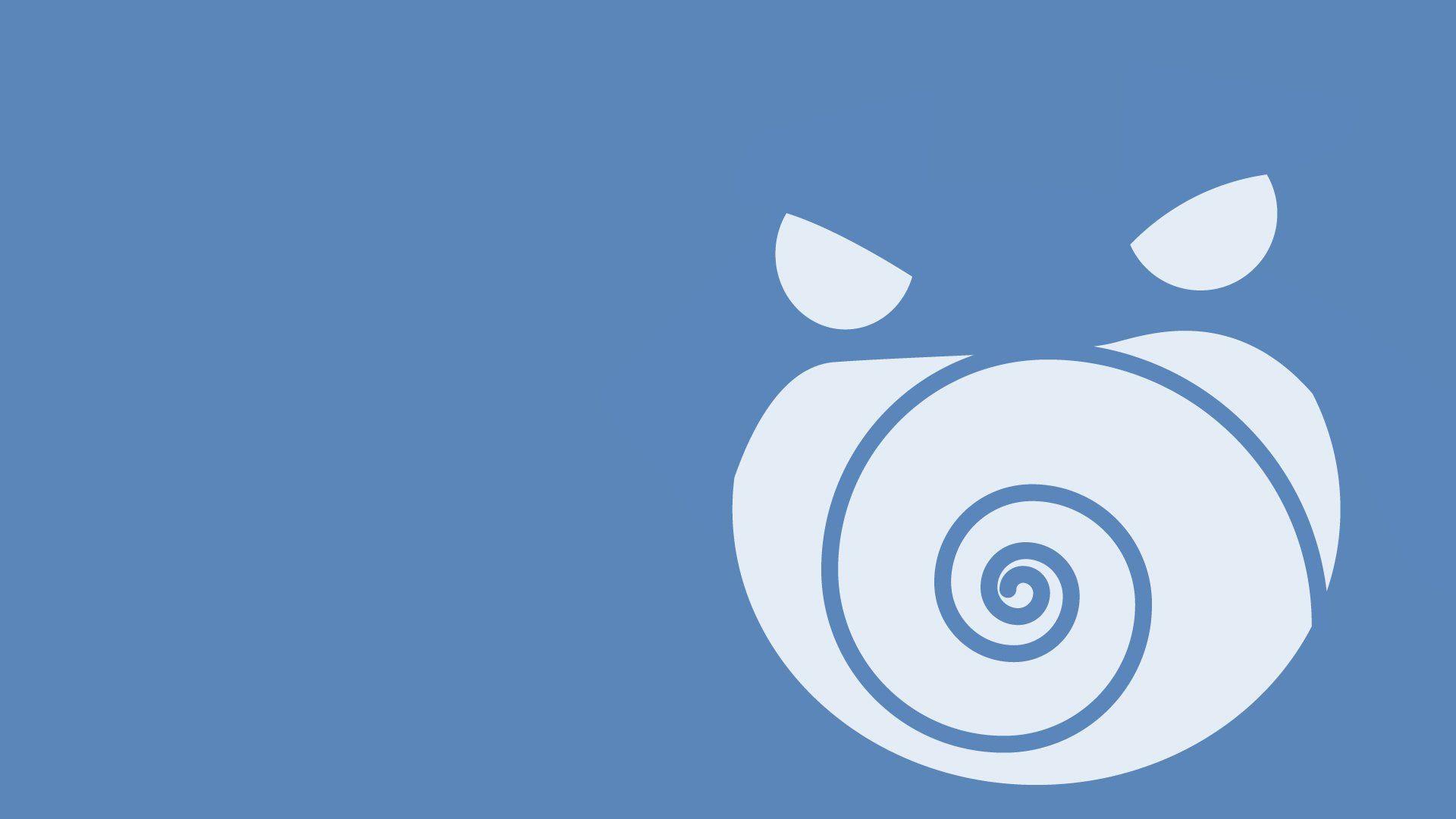 Minimalist Pokemon Wallpaper Wallpapers Pinterest Pokemon