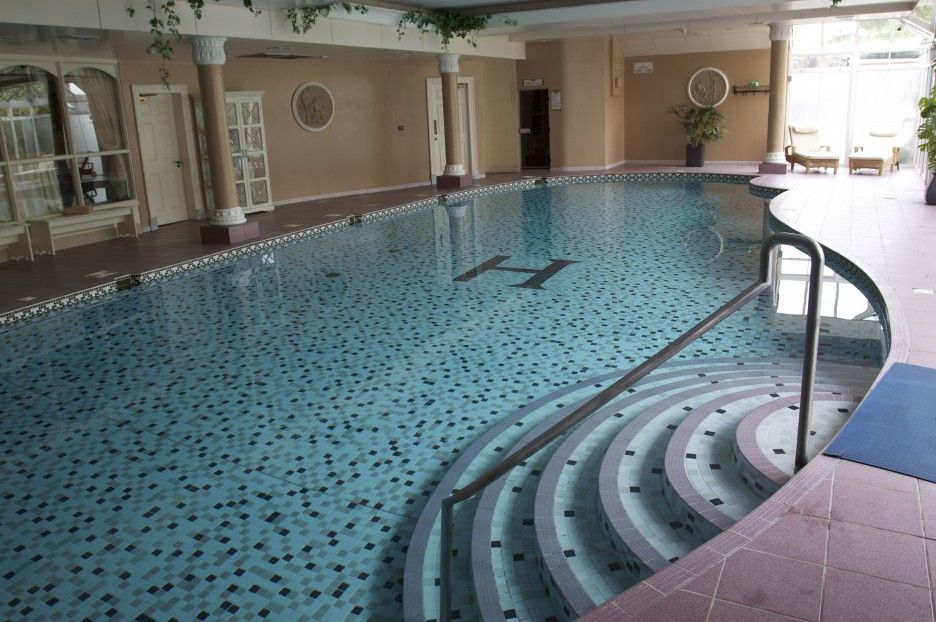 Interior Design Ideas Architecture Blog Modern Design Pictures Indoor Swimming Pools Indoor Swimming Pool Design Luxury Swimming Pools
