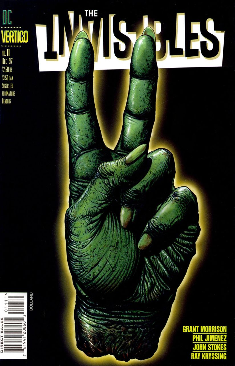 Undefined Comic Book Artists Comic Art Community Comic Covers