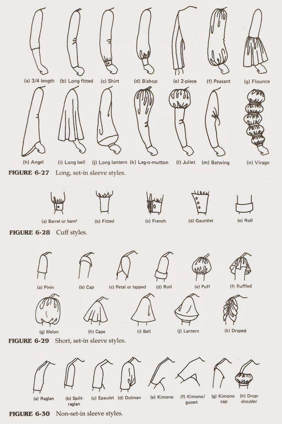 Photo of 32 Lazy Street Style Ideen, die jedes Mädchen haben sollte – #die #haben #Ideen…,  #abbigli…