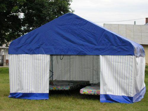 Outdoor Pavilion Tent & Outdoor Pavilion Tent | Tensile structure | Pinterest | Pavilion ...