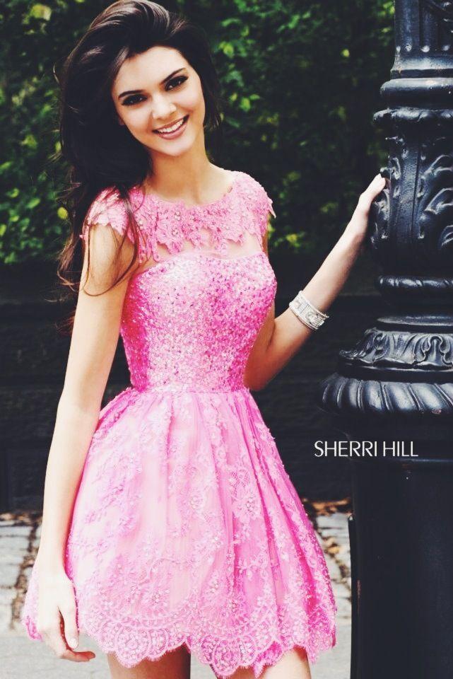 perfect   Dresses   Pinterest   Como vestir, Quisiera ser y El cabello