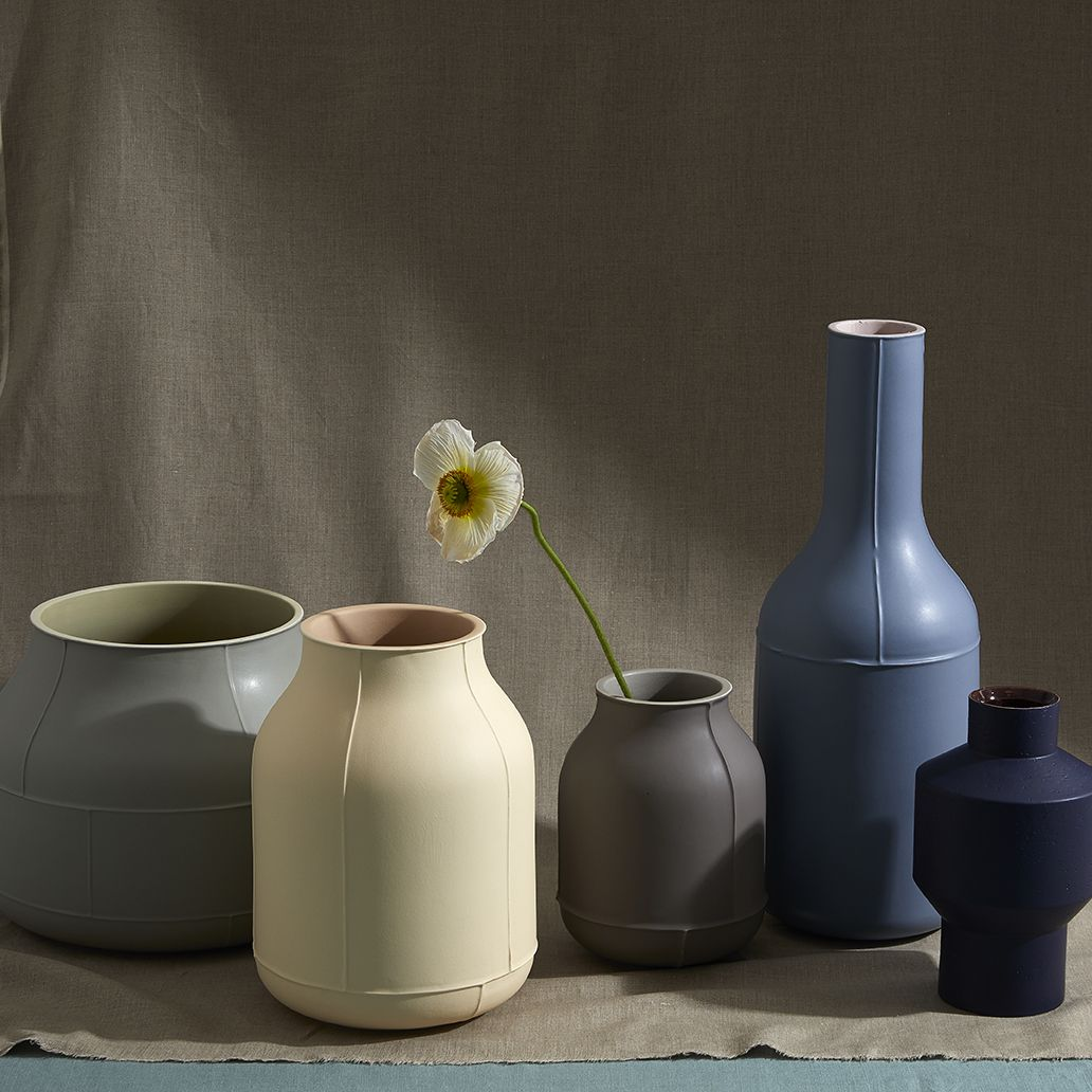 Founded in Tuscany in 2007, Bitossi Home is the brainchild