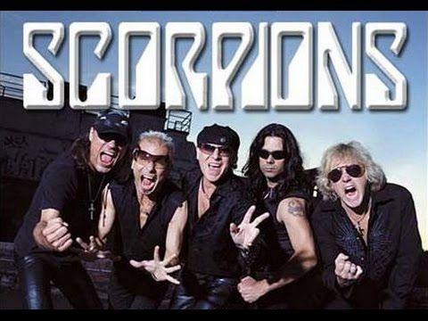 Scorpions Wind Of Change Turkce Ceviri Video Wind Of Change Lyrics Inste Ische