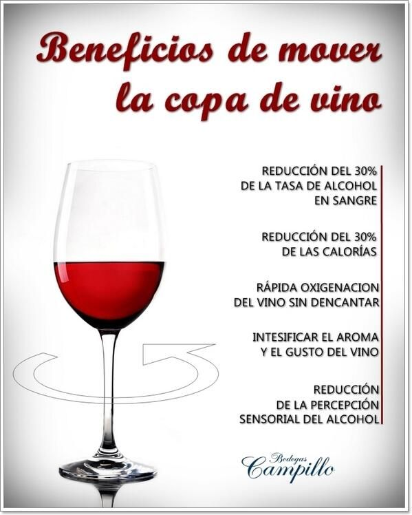 Roble Y Corcho Robleycorcho Wine Recipes Wine Drinks Wine Culture