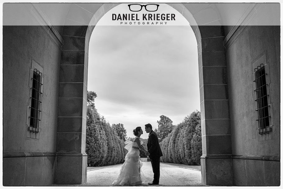 Oheka Castle Wedding Photography » NYC Wedding Photographer Blog