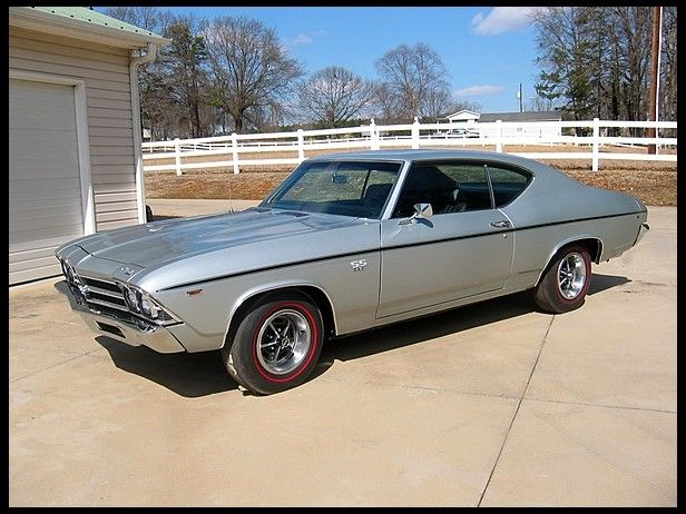the 1969 chevelle ss396 option z25 came standard with f70x14 rwl rh pinterest com