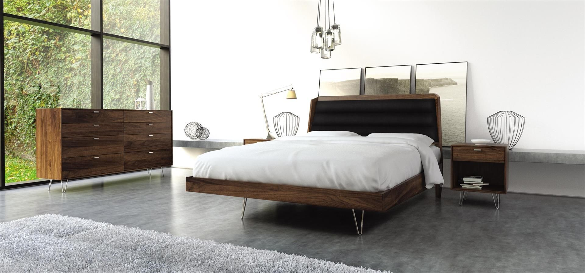Copeland Canto Bed By Copeland Furniture On Eco Friendly Digs