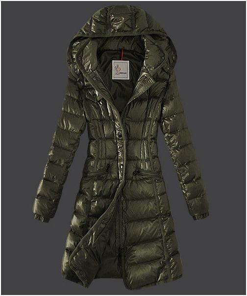 moncler clothing sale Moncler Hermine Down Coats Womens