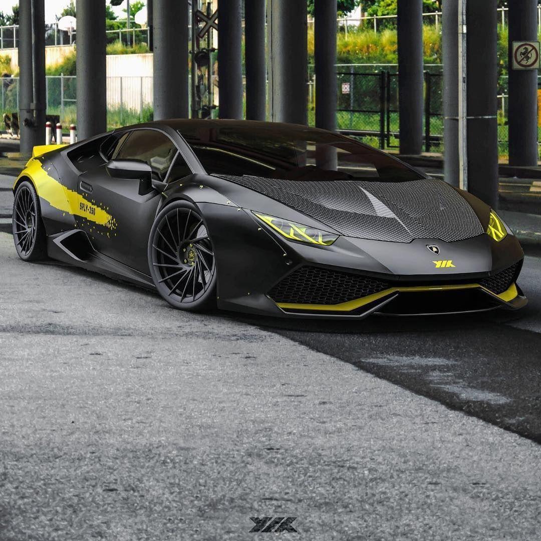 #LamborghiniGallardo #Car #LamborghiniAventador # ...