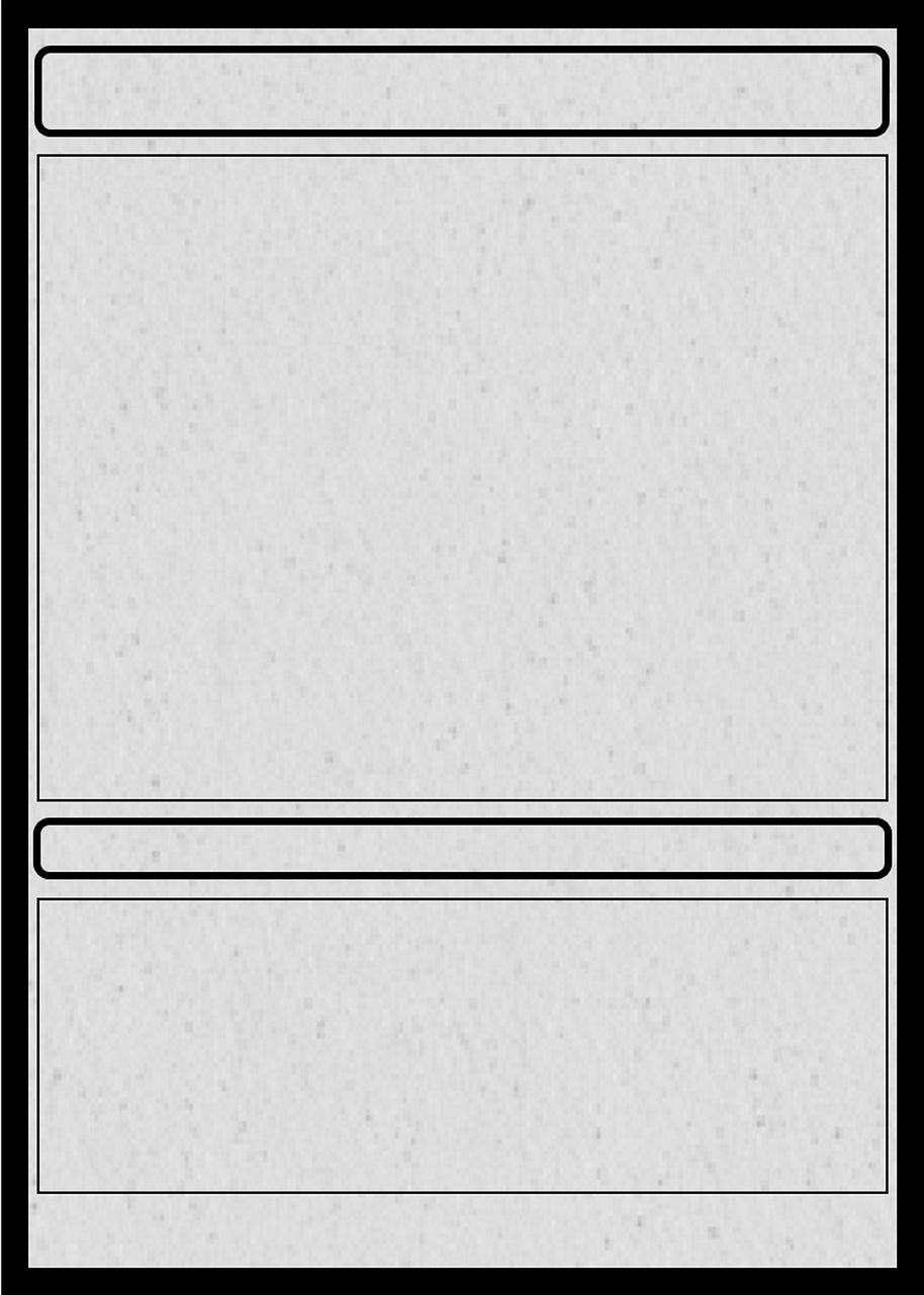 The Outstanding Trading Card Template Pdf Creator Free Baseball For Word Pertaining To Free Sports Trading Card Template Card Templates Printable Card Template