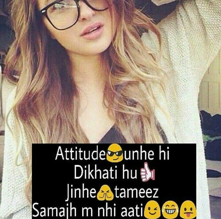 attitude Long hair styles, hair, Hair styles