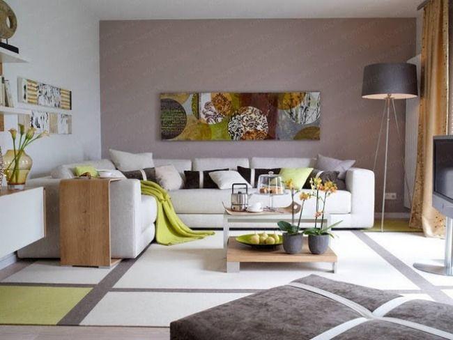 deko ideen gardinen wohnzimmer dekoideen gardinen wohnzimmer and - gardine wohnzimmer modern