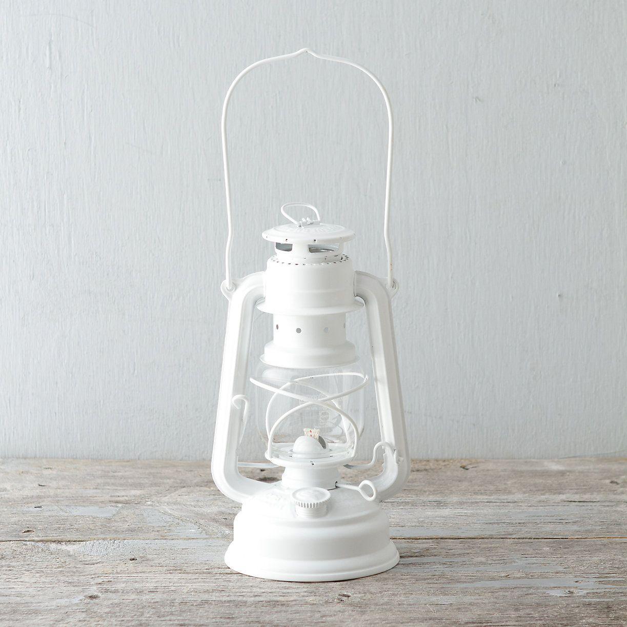 backyard oil lantern oil lamps