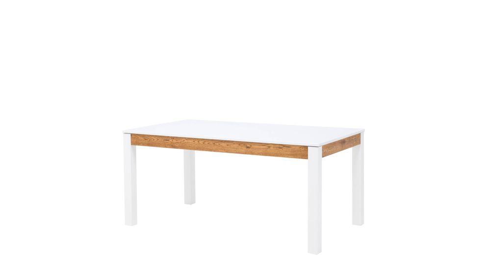Stół Jadalny Wymiary Stół Z Krzesłami Jadalnia Stół Do Jadalni