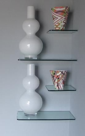 Photo Gallery Glass Shelving Glass Shelves Glass Corner Shelves Glass Shelves In Bathroom
