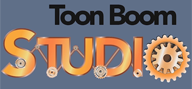 Watch this teaser video to learn what's in store for you with the new Toon Boom Studio. Spoiler alert: it's amazing!