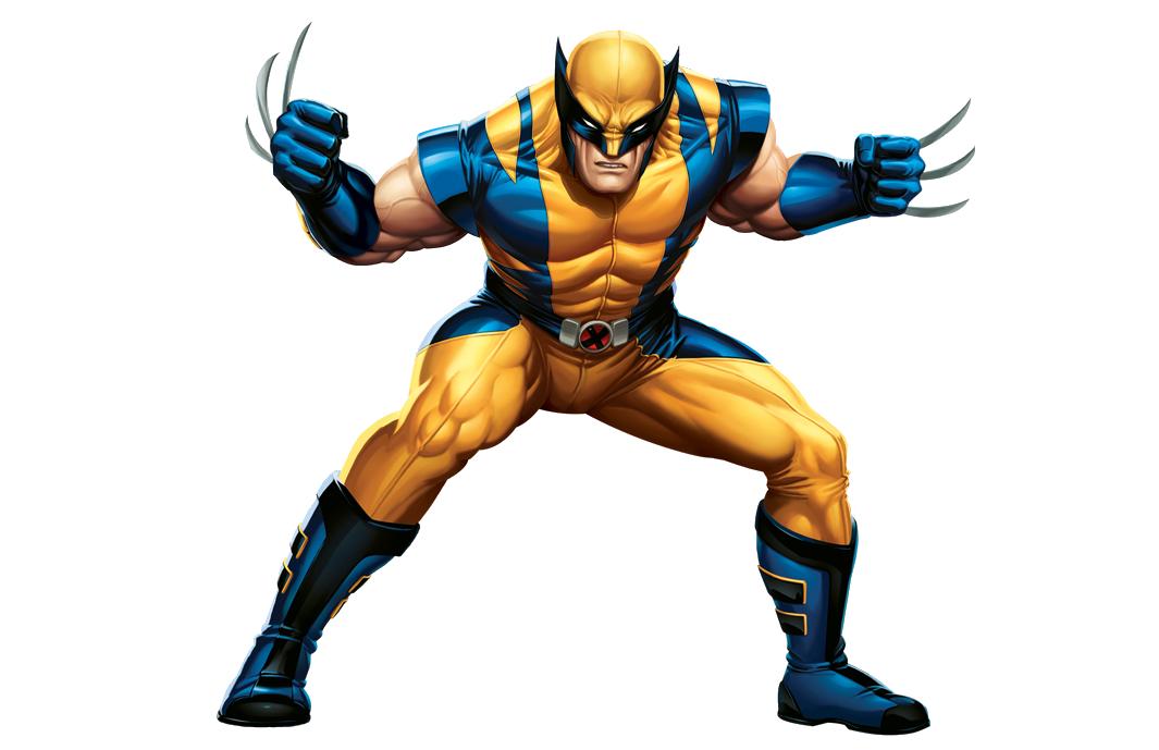 Btaed8bgc Png 1065 689 Wolverine Marvel Wolverine Marvel Animation