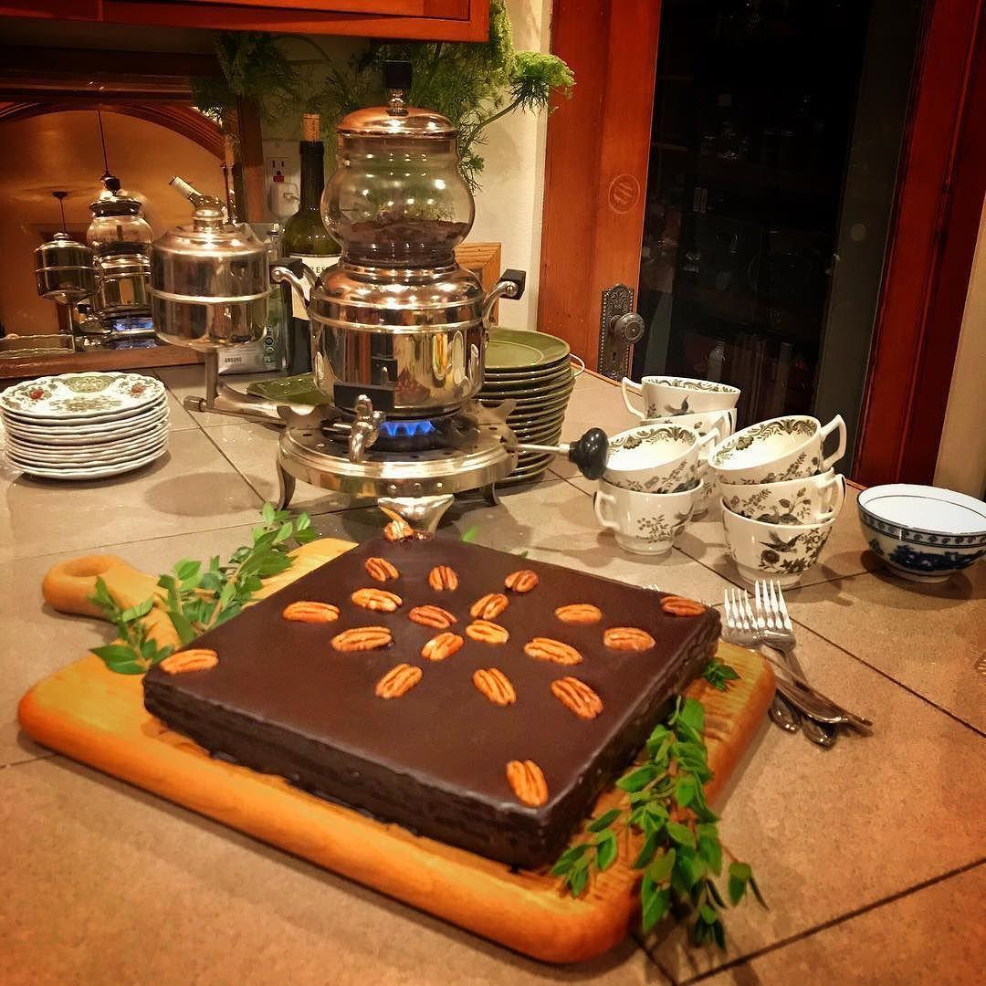 Kaffee Und Kuchen Oblatentorte Merry Christmas My Adventures