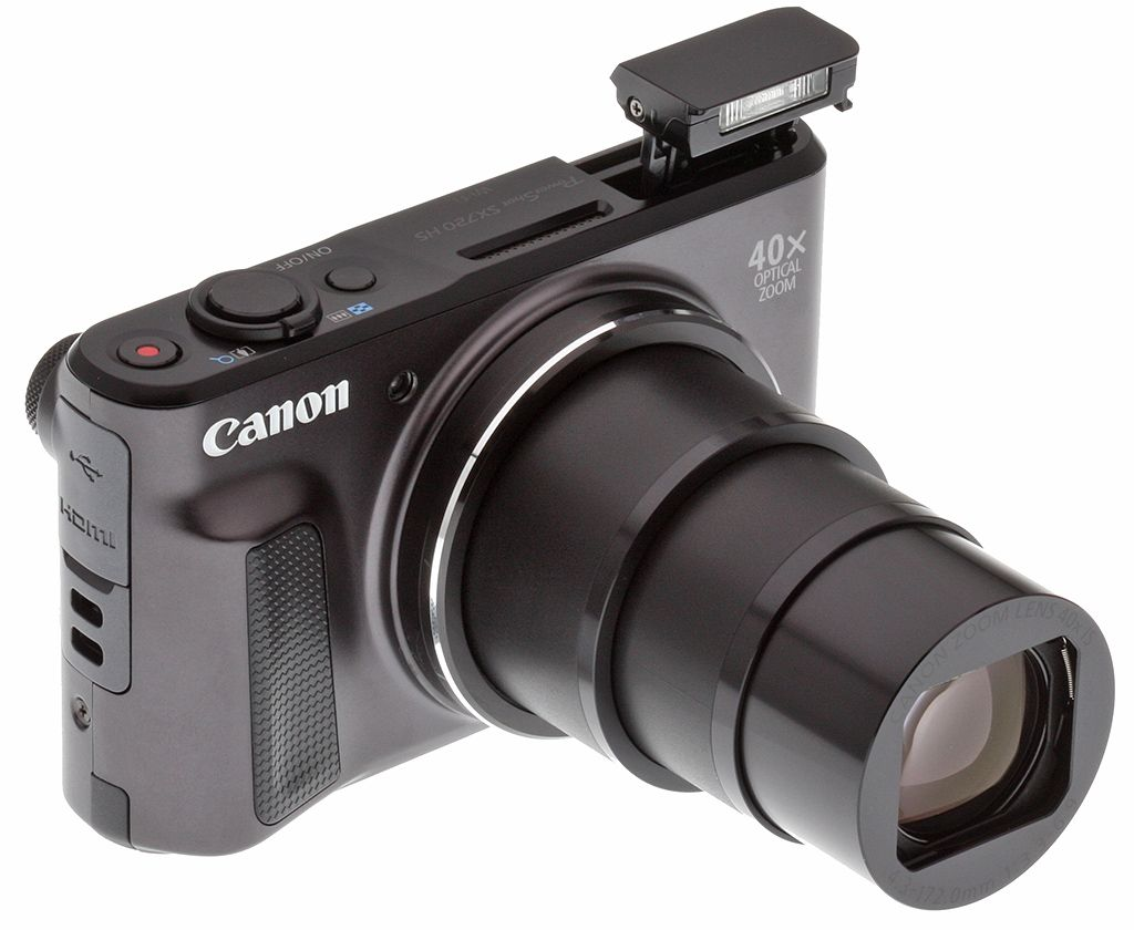 Find The Hot Deal For Canon Powershot Sx720 From Scopeprice Travel Camera Best Vlogging Camera Vlogging Camera