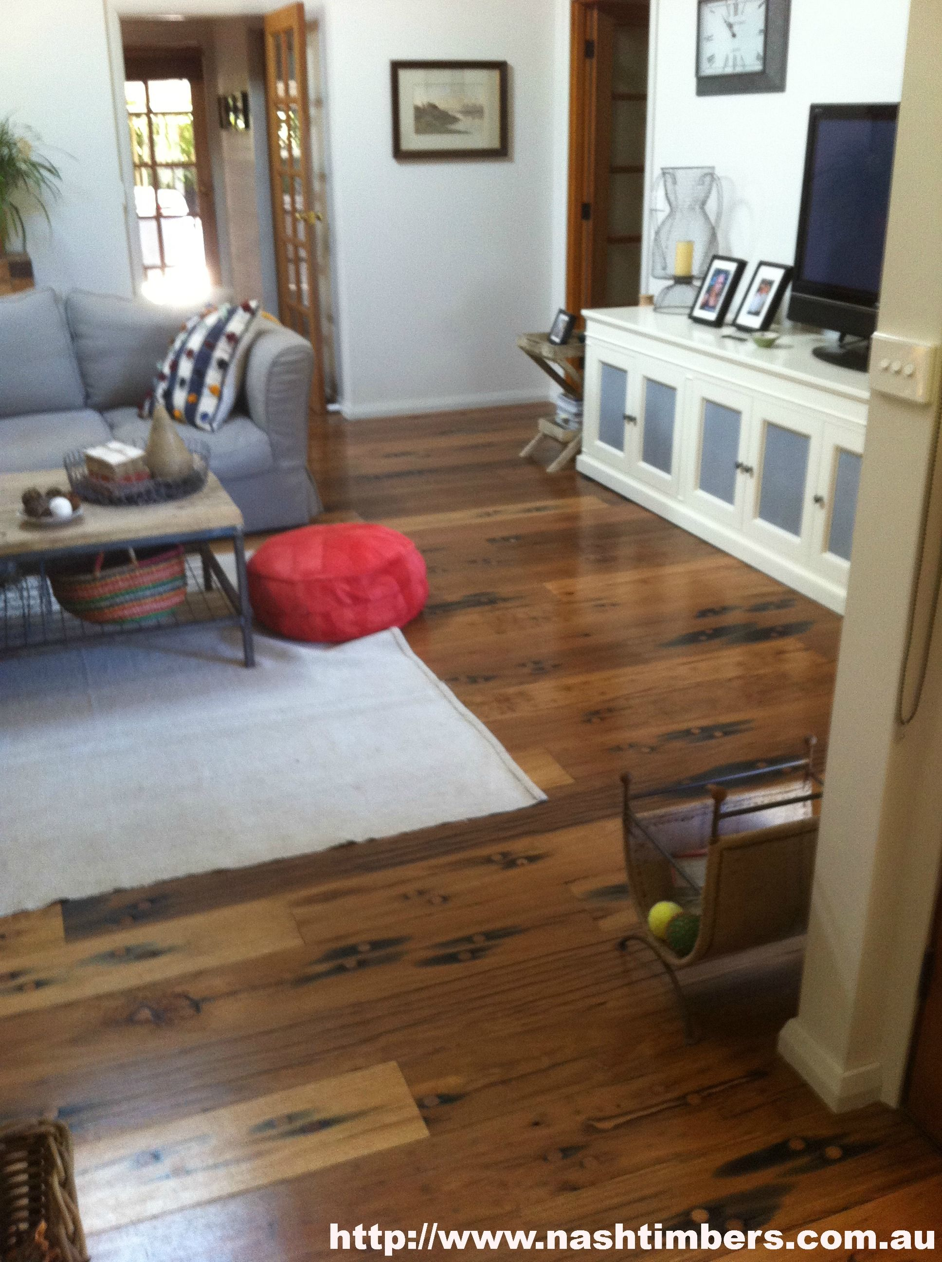 wall ideas wooden hardwood blonde of ceiling floors and awesome added the light construction design brown floor minimalist white home modern for with