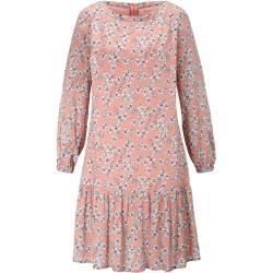 Photo of Reduced winter dresses for women – Suzy's Fashion