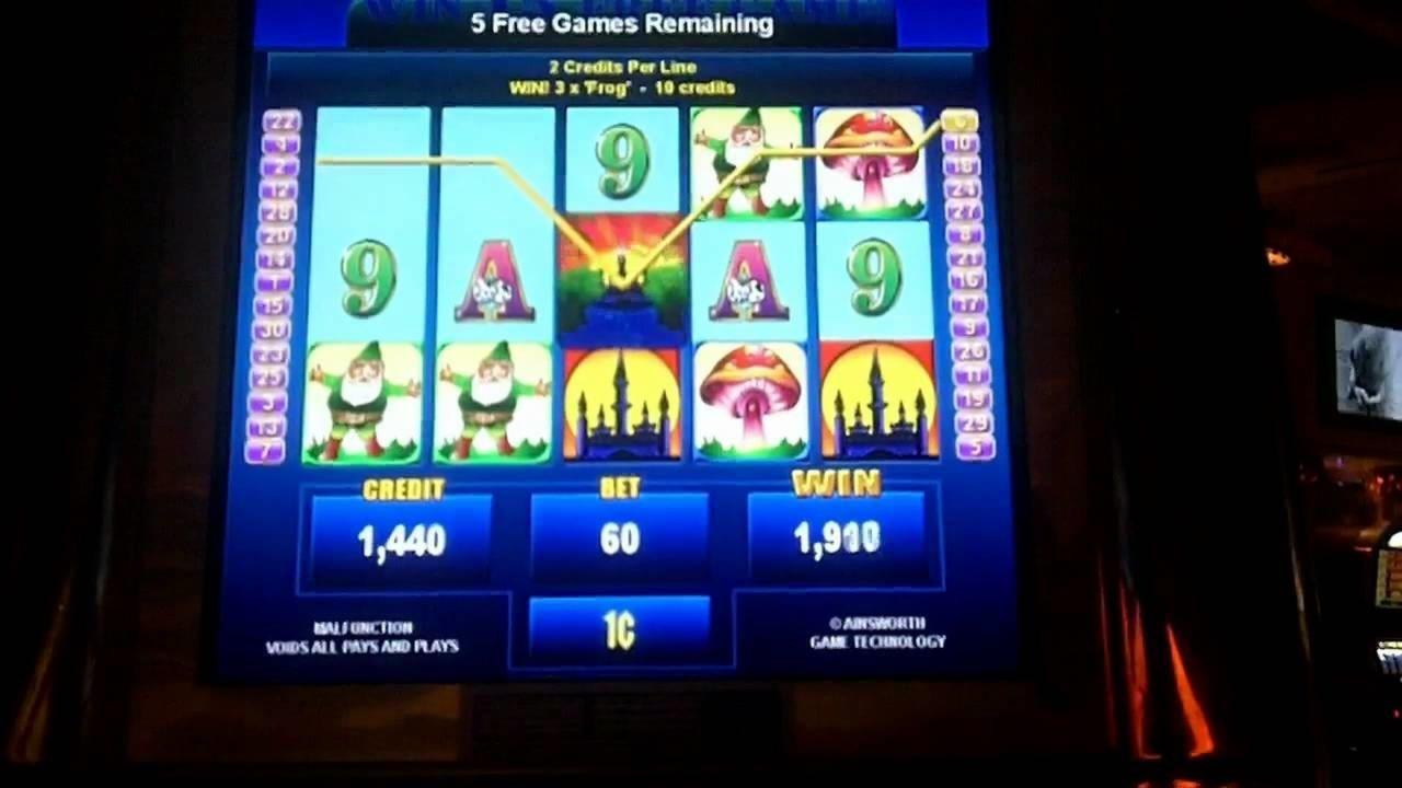 123 Vegas Win Casino No Deposit Bonus