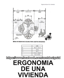 Arquitectura p gina web de book for Arquitectura de interiores pdf